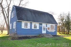 10 Sadler Street, Windsor Locks, CT 06096 (MLS #170366434) :: NRG Real Estate Services, Inc.