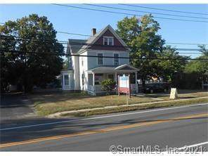 83 W Main Street, Clinton, CT 06413 (MLS #170366614) :: Sunset Creek Realty