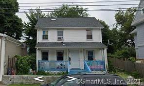 7 Williams Street, New London, CT 06320 (MLS #170366654) :: Team Phoenix