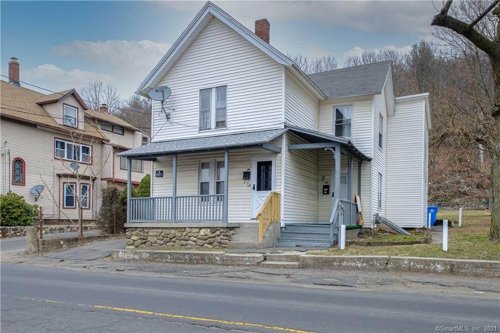 333 Oak Street - Photo 1
