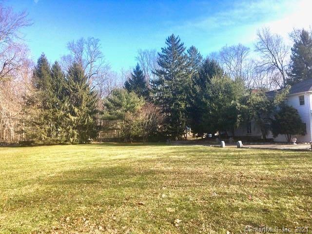 237 Bayberry Lane, Westport, CT 06880 (MLS #170367126) :: Michael & Associates Premium Properties | MAPP TEAM