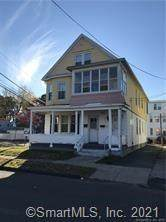 180 Peck Avenue #1, West Haven, CT 06516 (MLS #170367891) :: Team Phoenix