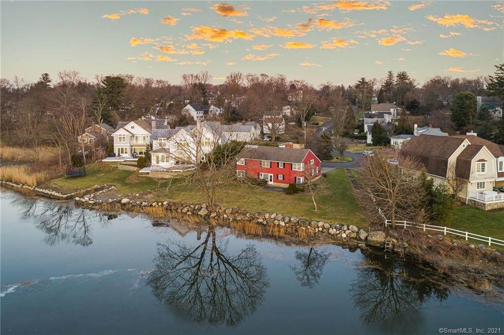 29 Bayside Terrace - Photo 1