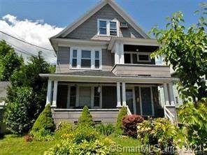25 Palm Street, Bridgeport, CT 06610 (MLS #170368805) :: Carbutti & Co Realtors