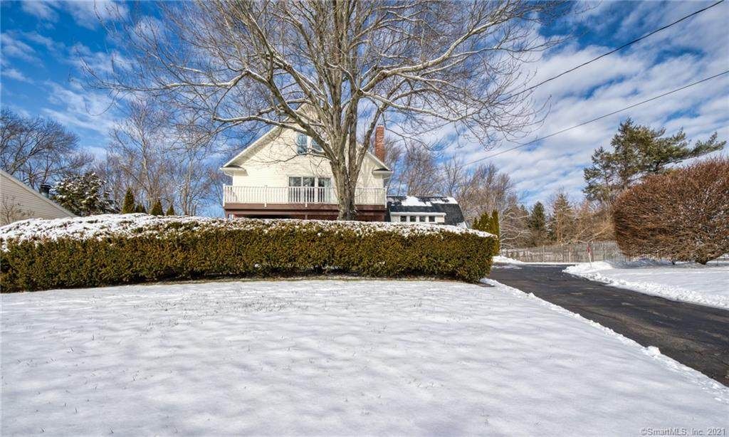 10 Brightview Drive - Photo 1