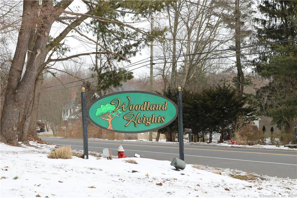 72 Woodland Drive - Photo 1