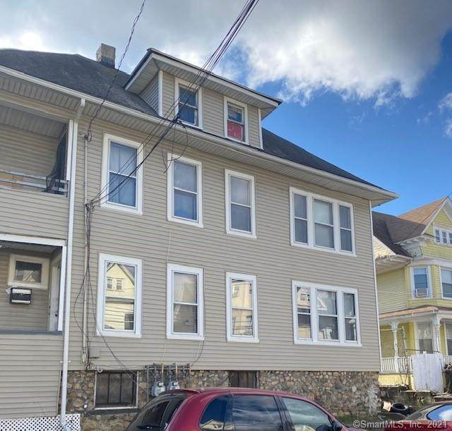 75 Sanford Avenue, Bridgeport, CT 06604 (MLS #170369638) :: Carbutti & Co Realtors