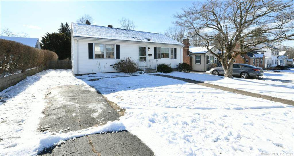 24 Dix Road - Photo 1