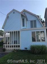 15 Stowe Avenue, Milford, CT 06460 (MLS #170370051) :: Tim Dent Real Estate Group