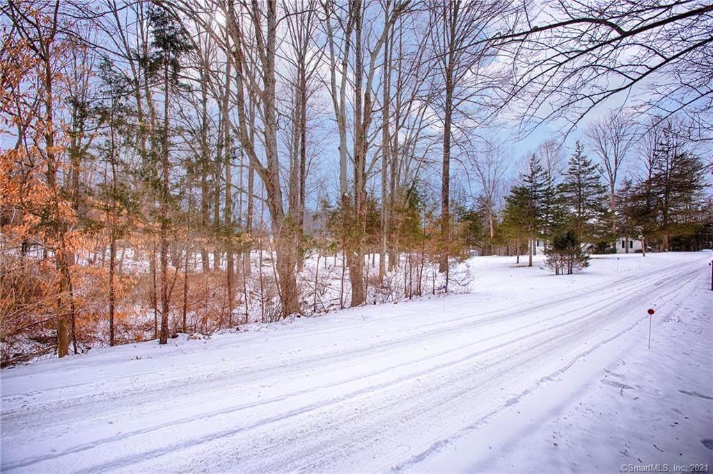 15 Brookview Lane - Photo 1