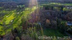 624 Smith Ridge Road, New Canaan, CT 06840 (MLS #170370474) :: Forever Homes Real Estate, LLC