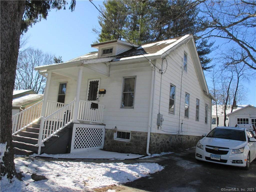 179 Mansfield Avenue - Photo 1