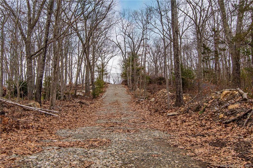 291 Lester Road - Photo 1