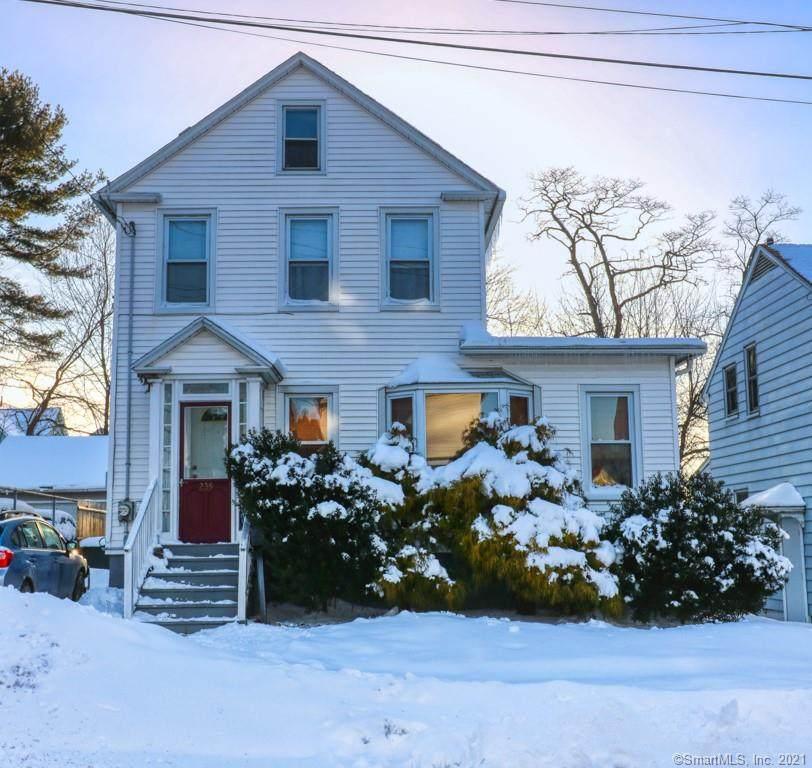 235 Fox Street - Photo 1