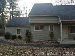 24 Wood Duck Lane #24, Simsbury, CT 06081 (MLS #170371061) :: Forever Homes Real Estate, LLC