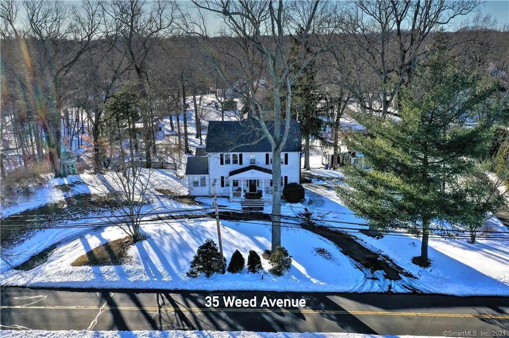 35 Weed Avenue - Photo 1