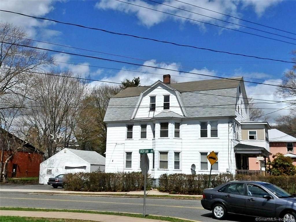 1076 Broad Street - Photo 1