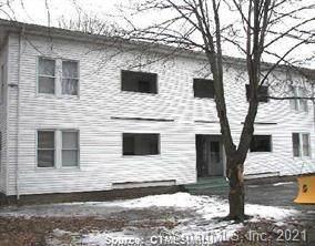16 Saint James Row, Killingly, CT 06239 (MLS #170371964) :: Around Town Real Estate Team