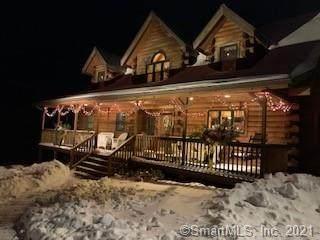 48 Lakeside Road, Morris, CT 06763 (MLS #170372181) :: Carbutti & Co Realtors