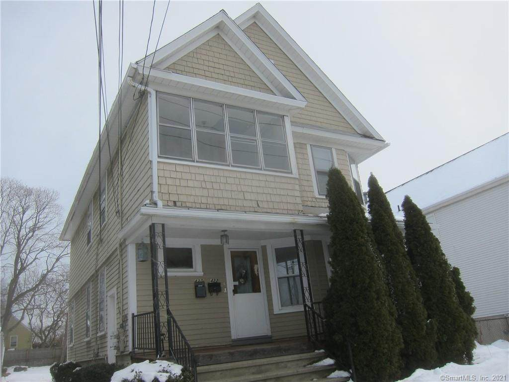 420 Soundview Avenue - Photo 1