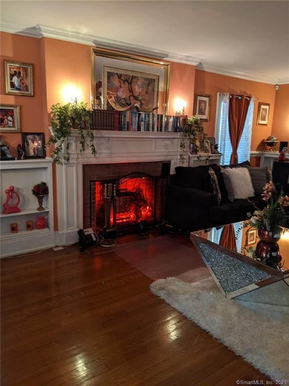 Bridgeport, CT 06604 :: Tim Dent Real Estate Group