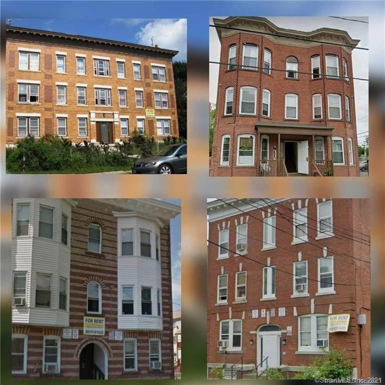 250 Homestead Avenue - Photo 1