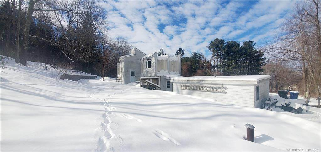 276 Tolland Stage Road - Photo 1