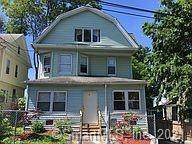 126 Washington Terrace, Bridgeport, CT 06604 (MLS #170374607) :: Carbutti & Co Realtors