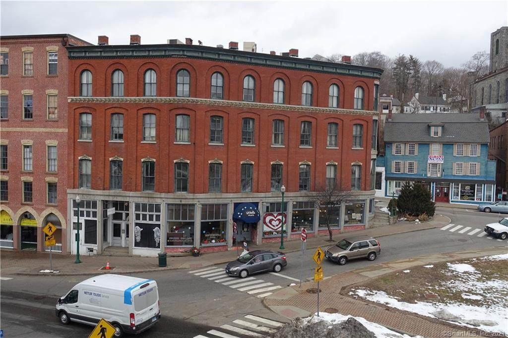 97 Main Street - Photo 1
