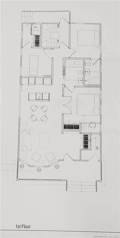 168 Kelsey Street, Bridgeport, CT 06607 (MLS #170375218) :: Carbutti & Co Realtors