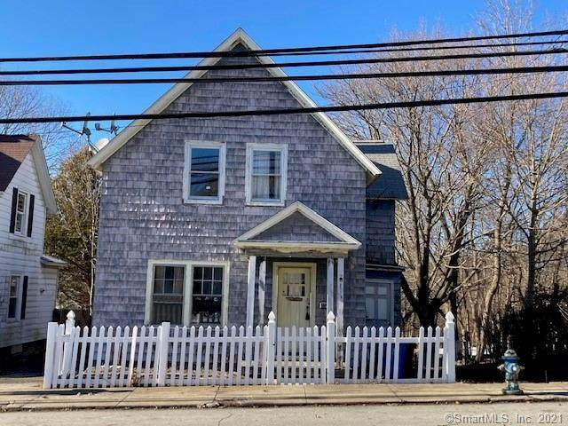 318 Boswell Avenue, Norwich, CT 06360 (MLS #170375347) :: Tim Dent Real Estate Group