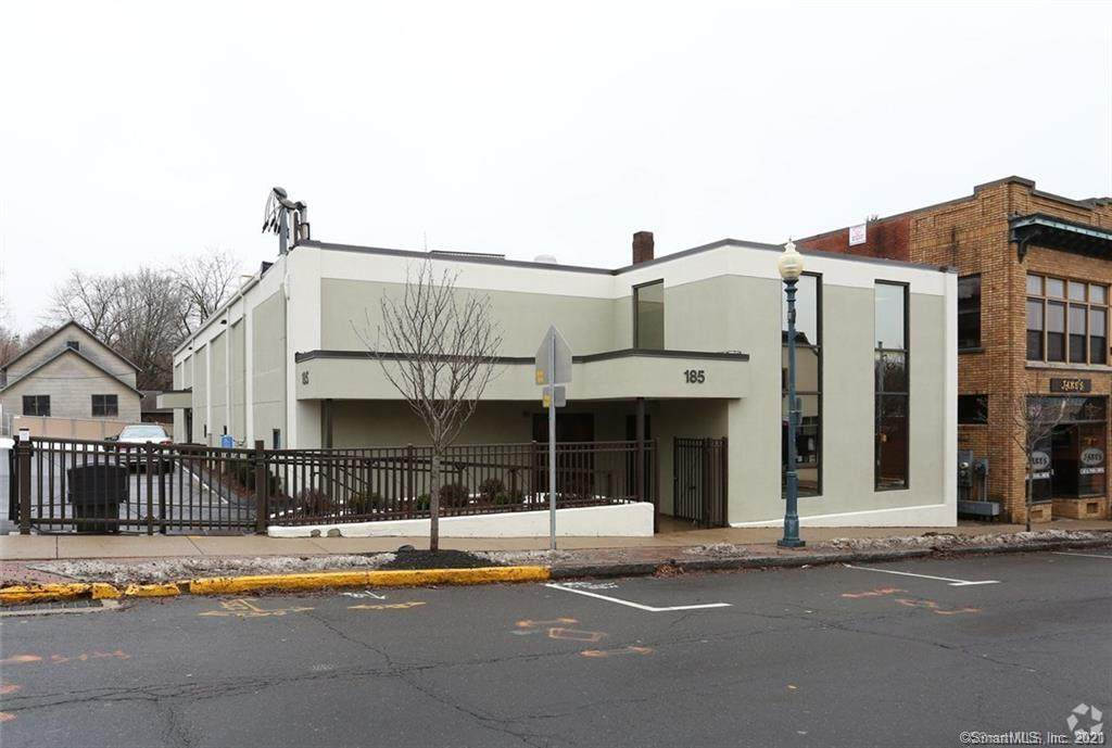 185 Center Street - Photo 1