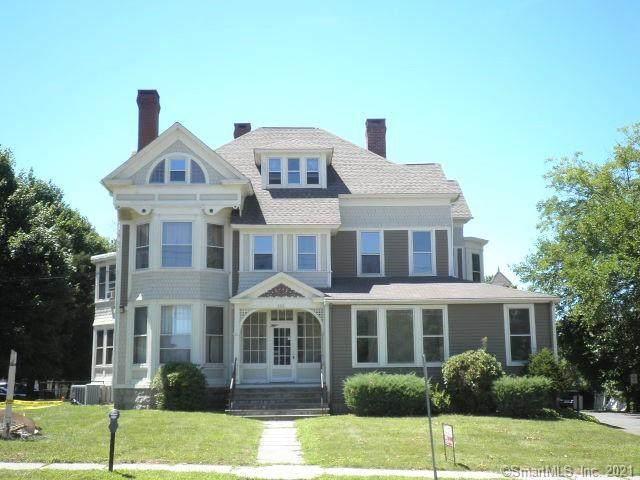 152 Deer Hill Avenue - Photo 1