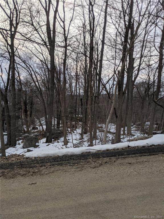 3 Fenwick Road, New Fairfield, CT 06812 (MLS #170375555) :: Tim Dent Real Estate Group