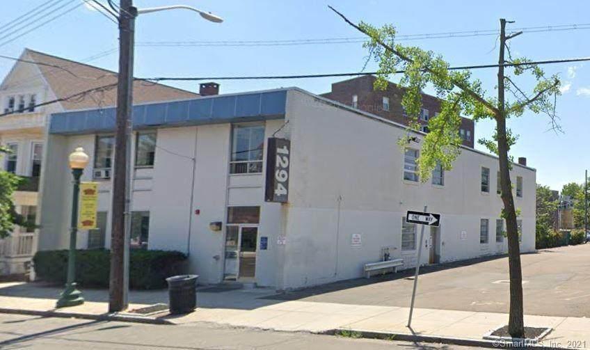 1294 Chapel Street - Photo 1