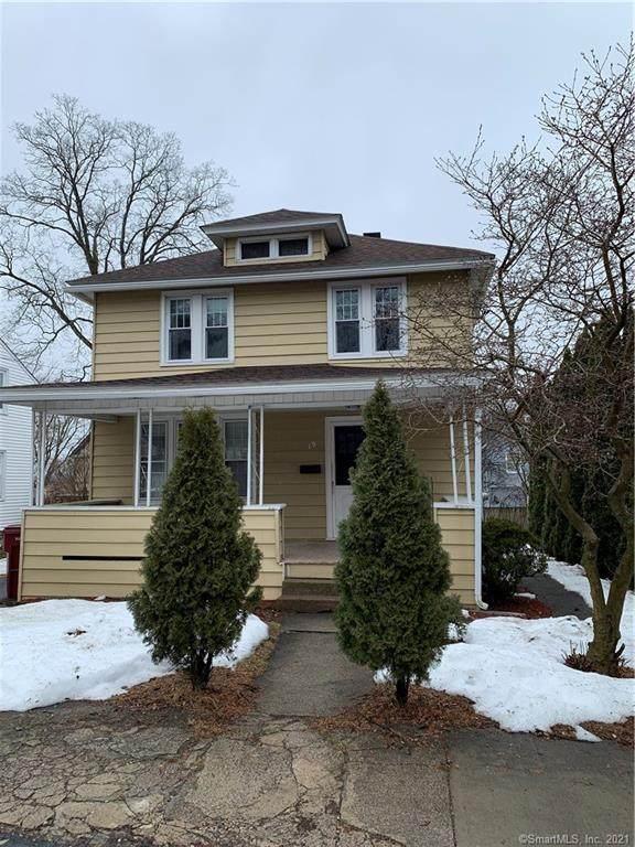 19 Fern Street, Naugatuck, CT 06770 (MLS #170375792) :: Carbutti & Co Realtors