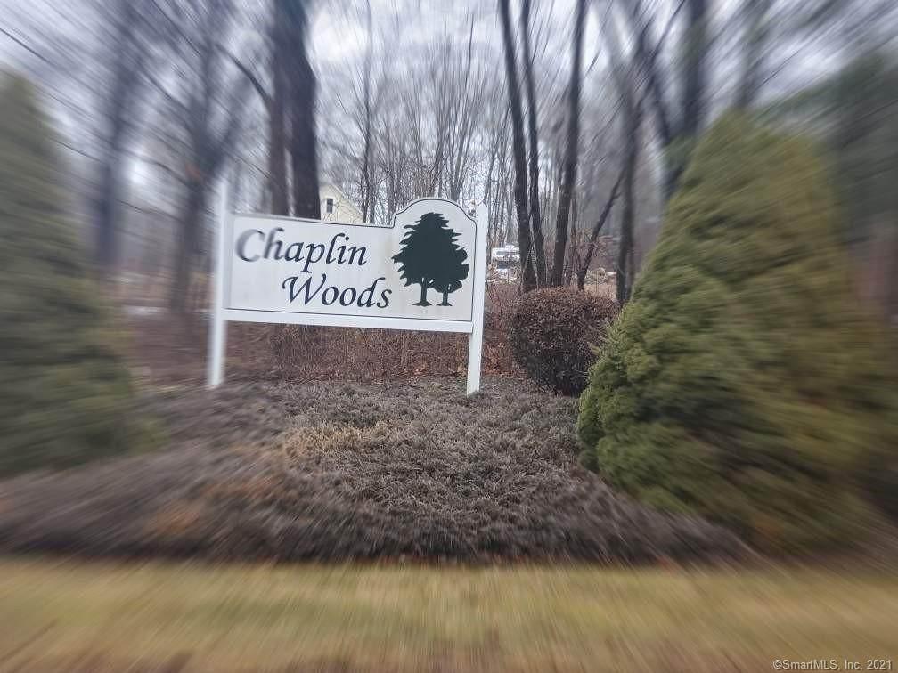 901 Chaplin Woods Drive - Photo 1
