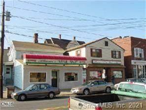 182-184 Elizabeth Street, Derby, CT 06418 (MLS #170376224) :: Forever Homes Real Estate, LLC