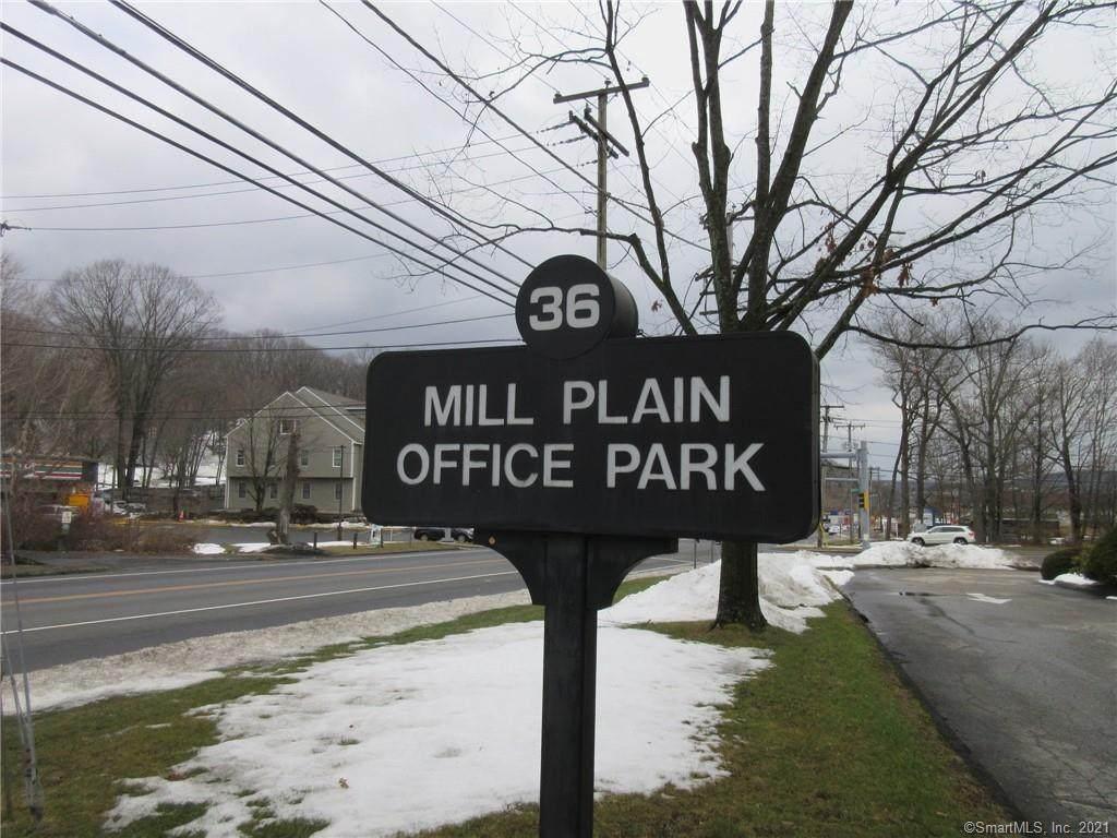 36 Mill Plain Road - Photo 1