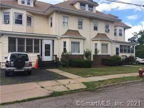 14 Chapin Place, Hartford, CT 06114 (MLS #170376365) :: Carbutti & Co Realtors