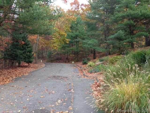 130 Mountain View Road - Photo 1