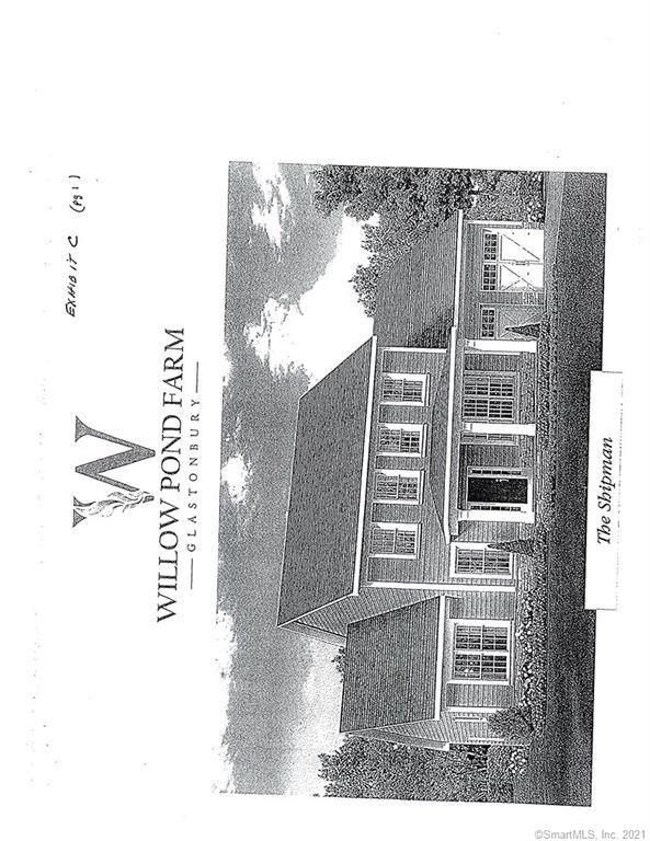 9 Willow Pond Court - Photo 1
