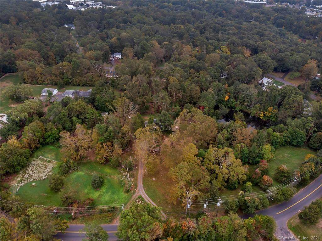 125 Mill Plain Road - Photo 1