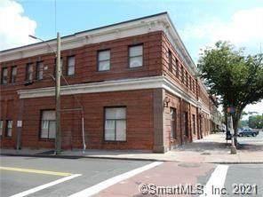945 Main Street - Photo 1