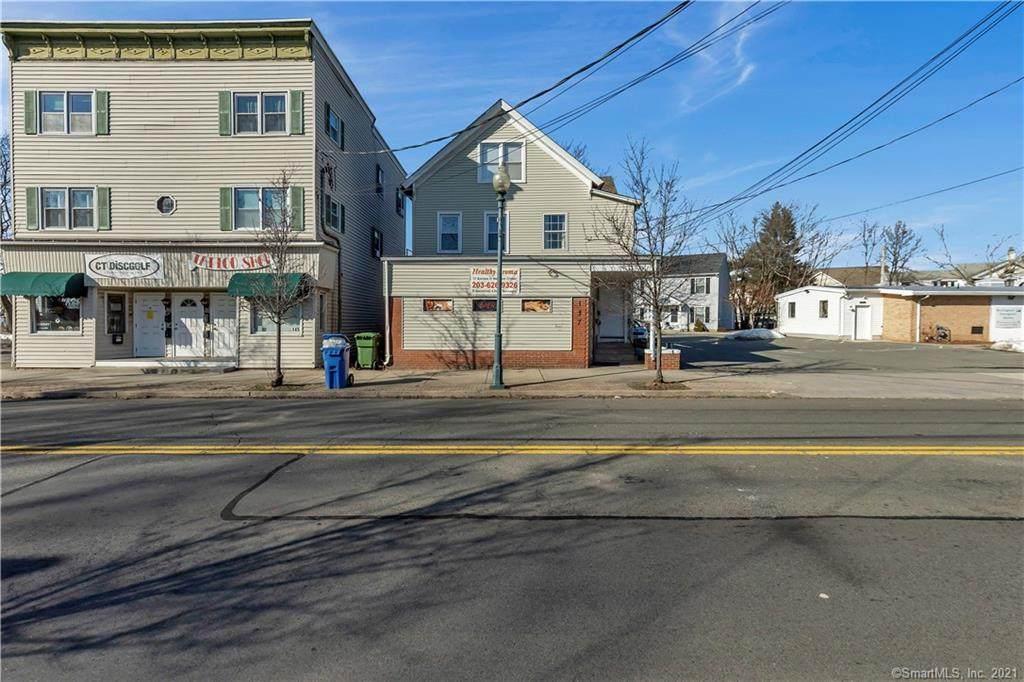 135 Quinnipiac Street - Photo 1