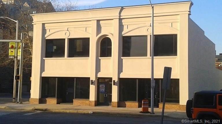 680 Main Street - Photo 1