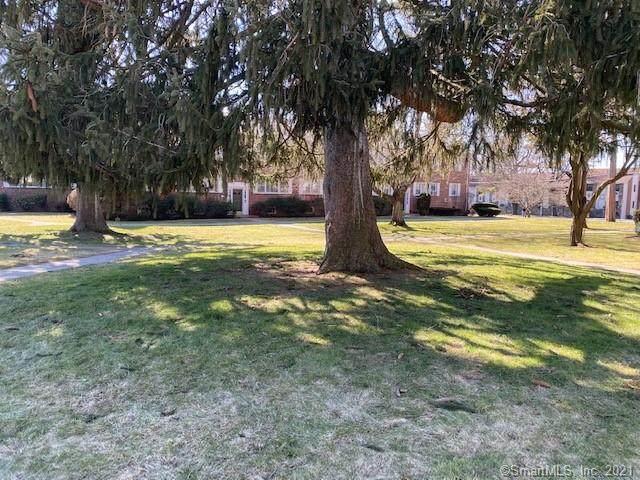 69 Hope Street 26A, Stamford, CT 06906 (MLS #170377586) :: Tim Dent Real Estate Group