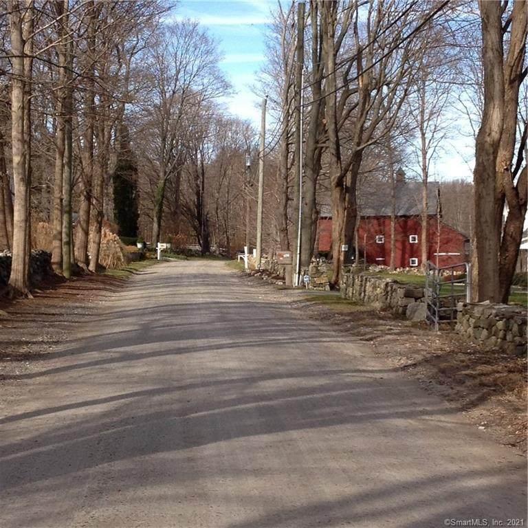147 Stilson Hill Road - Photo 1