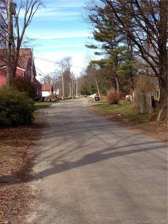 149 Stilson Hill Road - Photo 1
