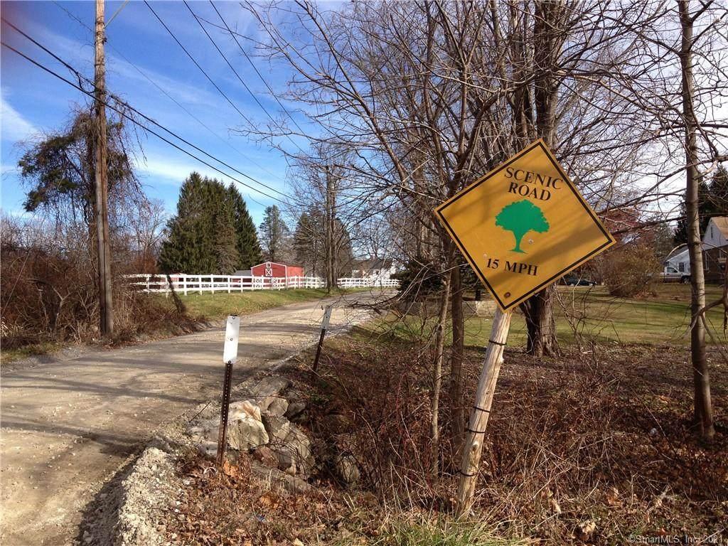 151 Stilson Hill Road - Photo 1